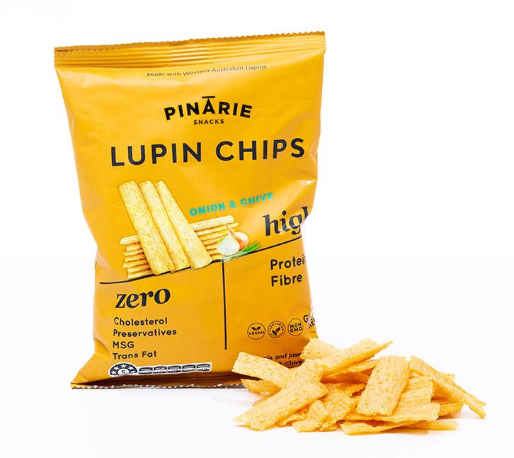 lupinchips_zero