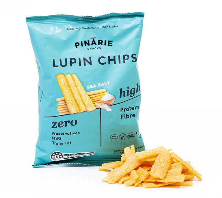 lupinchips_zero01