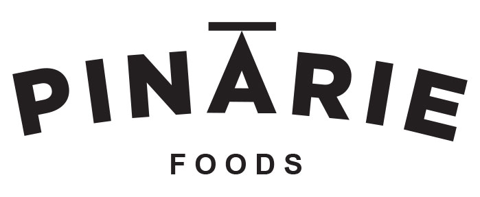PINARIE FOODS logo